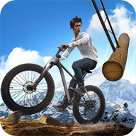Crash Wheels APK