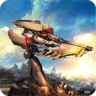 Tower Defense FINAL BATTLE APK