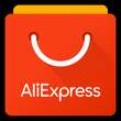AliExpress APK