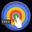 Smart Touch 2.3.6 icon