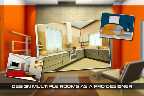 House Construction   Home Design Game 1.0.3 Apk Screenshot ...