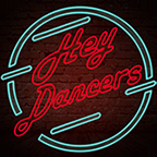 Hey! Dancers APK