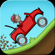 Hill Climb Car APK