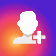 Followers APK