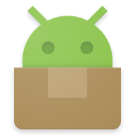 ML Manager APK