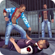 Gangster Escape APK