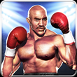 Boxing Champion: Real Punch Fist 6.1 icon