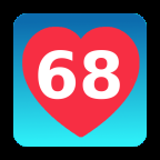 Heart Rate Monitor (Pulse Rate) APK