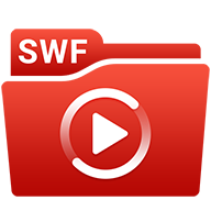 Flash player for android apk | Peatix