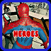 Guide The Amazing Spider-Man 2 APK