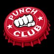 Punch Club 1.12 icon