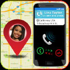 Caller ID & Number Tracker APK
