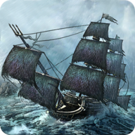 Ships of Battle: Age of Pirates APK