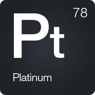 Periodic table apk 0160 download free apk from apksum periodic table apk urtaz Gallery