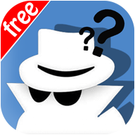 WhoViewedProfile new APK