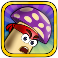 Crazy Mob APK