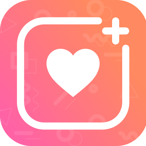 Insta Real Followers & Likes booster APK 3 6 8 - download