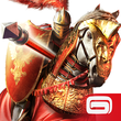 Rival Knights APK