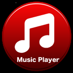 Tube Player APK