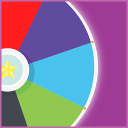 Spin The Wheel For Battle Royale APK