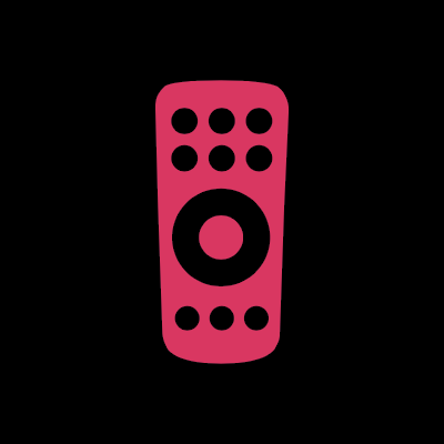 OyeRemote airtel digital tv APK