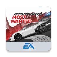 NFS Most Wanted APK