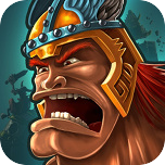 Vikings Gone Wild APK