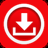 HD Downloader APK