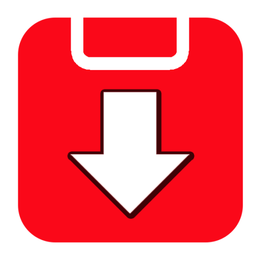 All Video Downloader- Mp4 Player HD APK