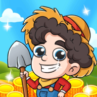 Lazy Farm APK