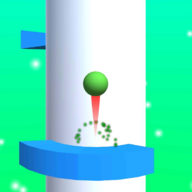 Helix Up APK