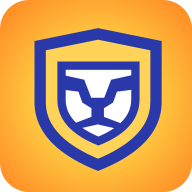 Super Power Antivirus APK