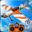 RC Flight Simulator 2016 - FlyWings Radio Controller APK