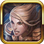 Kayle League APK