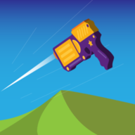 Blast Valley APK
