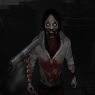 Let's Kill Jeff The Killer CH4 - Jeff's Revenge APK