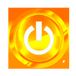 Agile Flashlight Pro APK