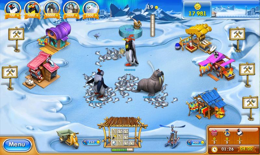 Free paid apk games download