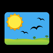 Spring Icon Pack APK