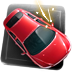 Parking Car APK