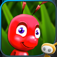 Bug Village APK