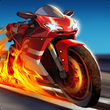 Rush Star APK