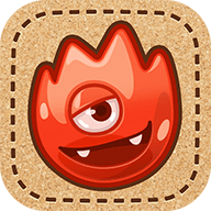 Monster Busters APK