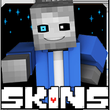 Skins from games APK