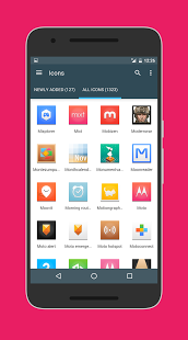 download canva full pack apk