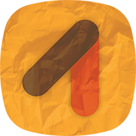 Rugos Free Icon Pack APK