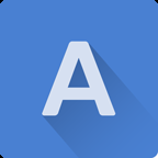 Anyview Reader APK