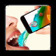 Drink from Phone Simulator APK