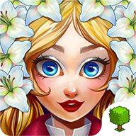 Fairy Kingdom APK
