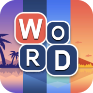 Word Town APK